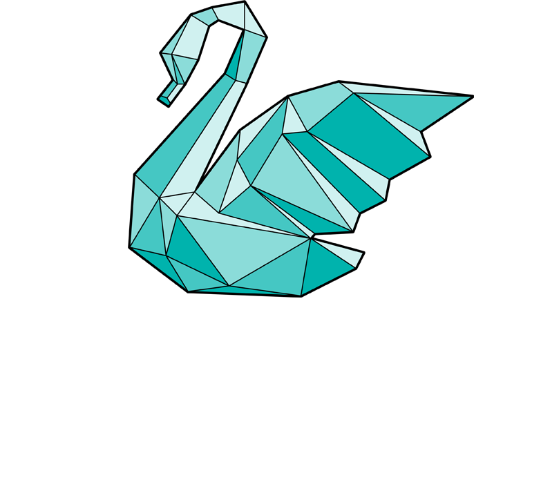 Swan City Design Co.